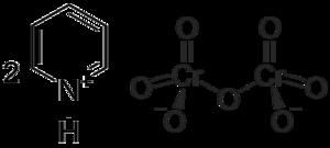 Cornforth reagent