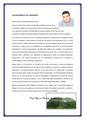 PDOT-NOBOA-2011 3.- INTRODUCCIÓN -CONTENIDOS -INTRODUCCIÓN.pdf