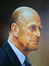 PHILIP PRINCE-OIL PAINTING.jpg