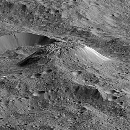 PIA20349 crop - Ceres' Ahuna Mons side view.jpg