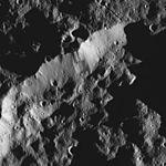 PIA20553-Ceres-DwarfPlanet-Dawn-4thMapOrbit-LAMO-image58-2016208.jpg