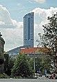 PL-Breslau-Sky-Tower.jpg