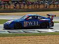 PLM 2011 66 TRG Porsche.jpg