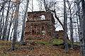 PL Kowary, ruiny wieży widokowej 0024-001.JPG