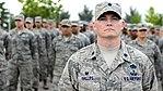 POW-MIA retreat ceremony 150917-F-IT851-028.jpg