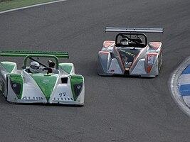 PRC CN2l LM Rheintal Rennen 2009.JPG