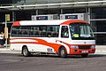 PS9910 at HK West Kowloon Station (20181004154354).jpg