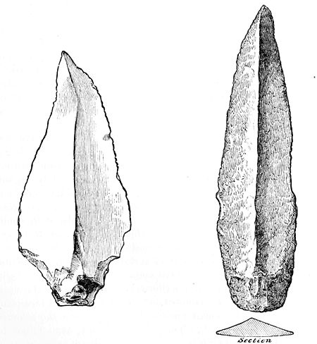 PSM V01 D221 Flint implements.jpg