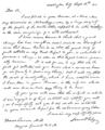 PSM V34 D861 Espy letter.png