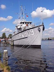 PW 809 Naaldwijk.jpg