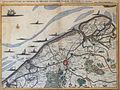 P Mortier.kaart.jpg