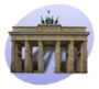 P icon Berlin.png