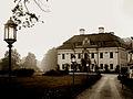 Pałac Krasków. Foto Barbara Maliszewska.jpg