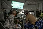 Pacific Air Partners prepare humanitarian assistance mission 160212-F-CH060-134.jpg