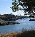 Pacific Fleet Club across the cove. READ INFO IN PANORAMIO-COMMENTS - panoramio.jpg