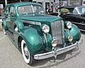 Packard, 1939? (14537767544).jpg