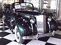 Packard 1601 Convertible Cabriolet 1938 B.JPG