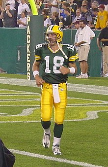 Packers-Lambeau-20030728-Edit.jpg