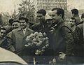 Paco Tombas circa 1956.jpg