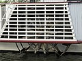 Paddle Steamer Enterprise 03.jpg