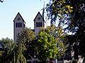 Paderborn - panoramio - Halina Frederiksen (8).jpg