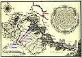 Padusa-1778.JPG