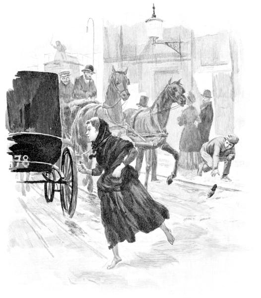 Αρχείο:. Σελίδα 405 από παραμύθια και ιστορίες (Andersen, Tegner) png