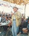 Pahlavan Sakhdari At HajjiAbad.jpg