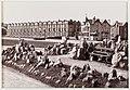 Paignton, Adelphi Terrace (10871171596).jpg
