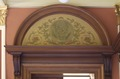 "Painting ""E Pluribus Unum"" located on first floor of Federal Complex, Erie, Pennsylvania LCCN2010719905.tif"