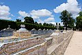 Palácio Nacional de Queluz (42890565350).jpg