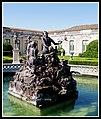Palácio Nacional de Queluz - Queluz – Sintra – PORTUGAL - LXXIX (4121878355).jpg