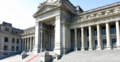 Palace of Justice (Lima Peru).png
