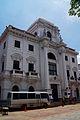 Palacio Municipal-CASCO ANTIGUO.jpg