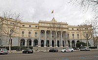 Palacio de la Bolsa de Madrid (España) 03.jpg