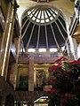 Palacio interior.jpg