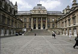 Image Result For Boulevard Du Palais