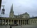 Palais de Rohan 15.jpg