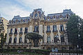 Palatul Cantacuzino - vedere laterala.jpg