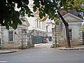 Palatul Grigore Sturdza 2.JPG