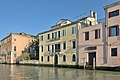 Palazzina Rio San Zan Degola Canal Grande Venezia.jpg