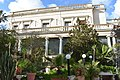 Palazzo Pescatore and Gardens 06.jpg