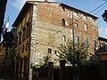 Palazzo salviati, pisa 03.JPG