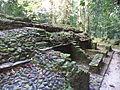 Palenque (210).JPG