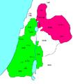 Palestina AgrippaII.PNG