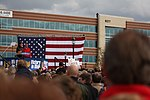 Palin Rally - 0101 (2949075825).jpg