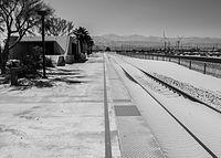 Palm Springs Amtrak Station-3.jpg