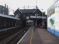 Palmers Green stn look south2.JPG