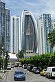 Panama 08 2013 Trump Ocean Tower 7086.JPG