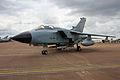 Panavia Tornado GR4 08 (4828043237).jpg